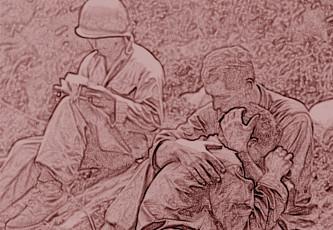 war-poetry-1