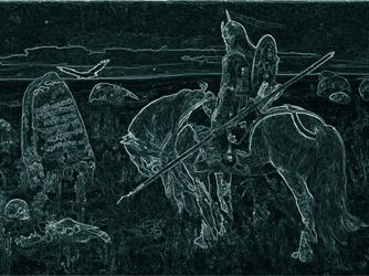 eldorado-poem-by-edgar-allan-poe-2