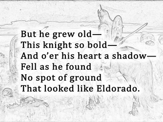 eldorado-stanza-2
