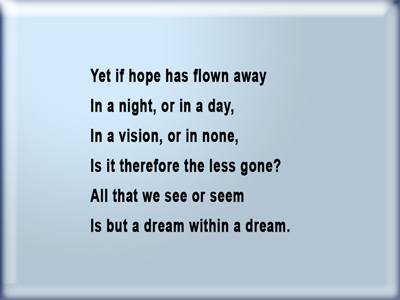 dream-within-a-dream-poem-2
