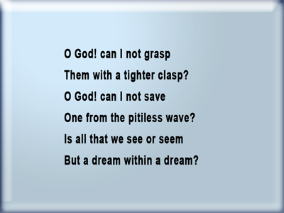 dream-within-a-dream-poem-5