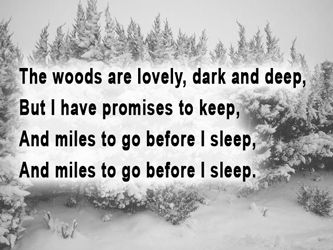 stopping-by-woods-on-snowy-evening-stanza-4