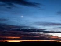 twilight poems