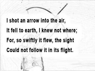 the-arrow-and-the-song-stanza-1