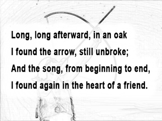 the-arrow-and-the-song-stanza-3