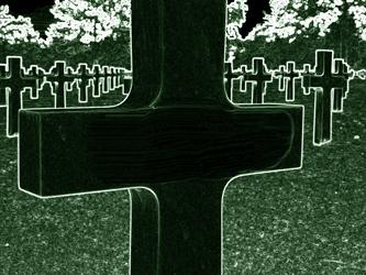 funeral-blues-by-WH-Auden-poem-2