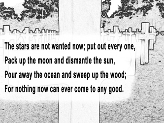 funeral-blues-stanza-4
