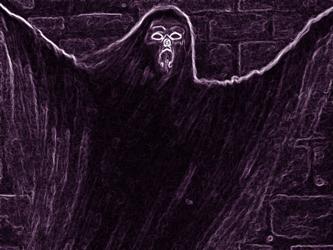 wraith-poetry-2