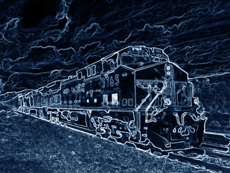 train-poems-1