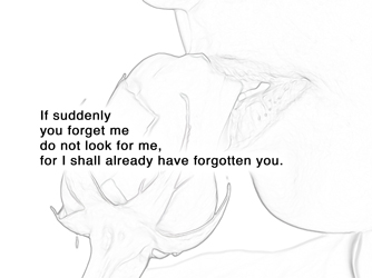 if-you-froget-me-stanza-4