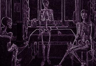 ballads-of-bone