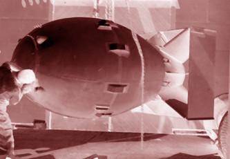 big bomb