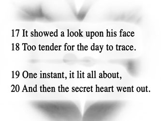 the-secret-heart-lines-17-18-19-20
