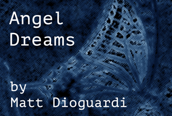 angel-dreams